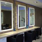 Beauty and Cosmetics Lusitania Hair Dresser